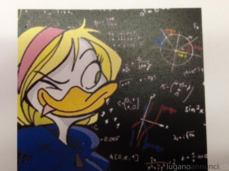 matematica fisica e geometria matematicafisicaegeometria.jpg