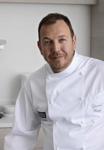 Chef/Sous chef de cuisine 451770a.jpg