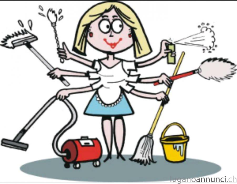 Collaboratrice domestica-pulizie. Collaboratricedomesticapulizie.png