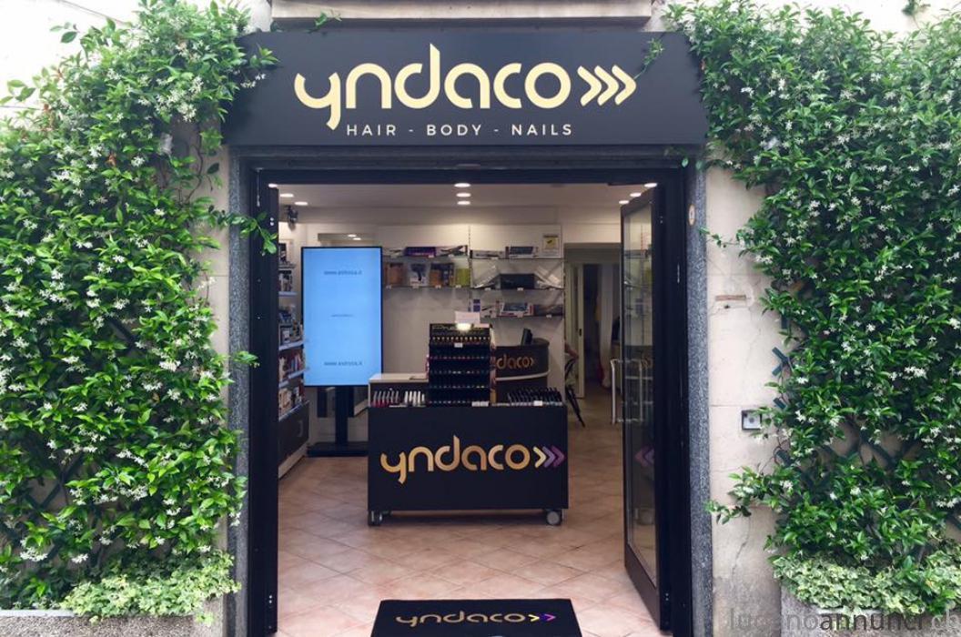 preferito Avvia il tuo punto vendita Yndaco in franchising preferitoAvviailtuopuntovenditaYndacoinfranchising.jpg