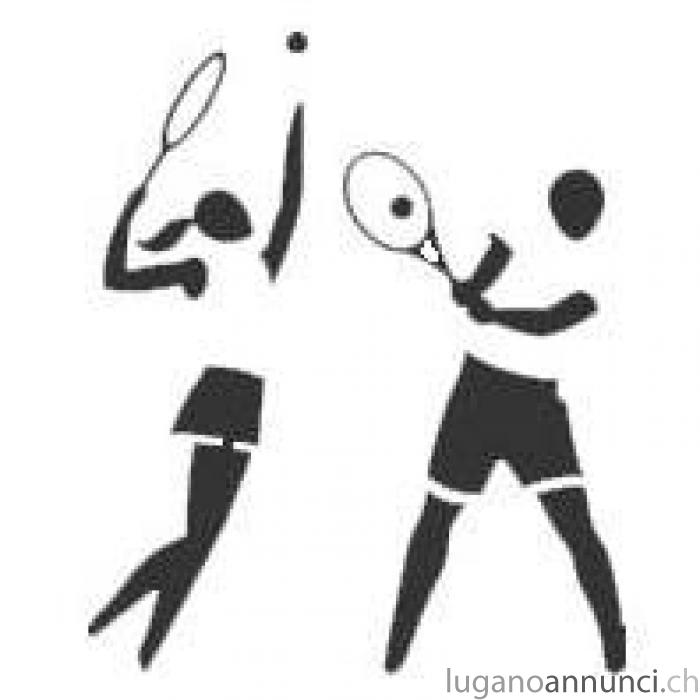 Tennis TENNISPERBAMBINIRAGAZZIEADULTITENNISFORCHILDRENBOYSANDADULTS.jpg
