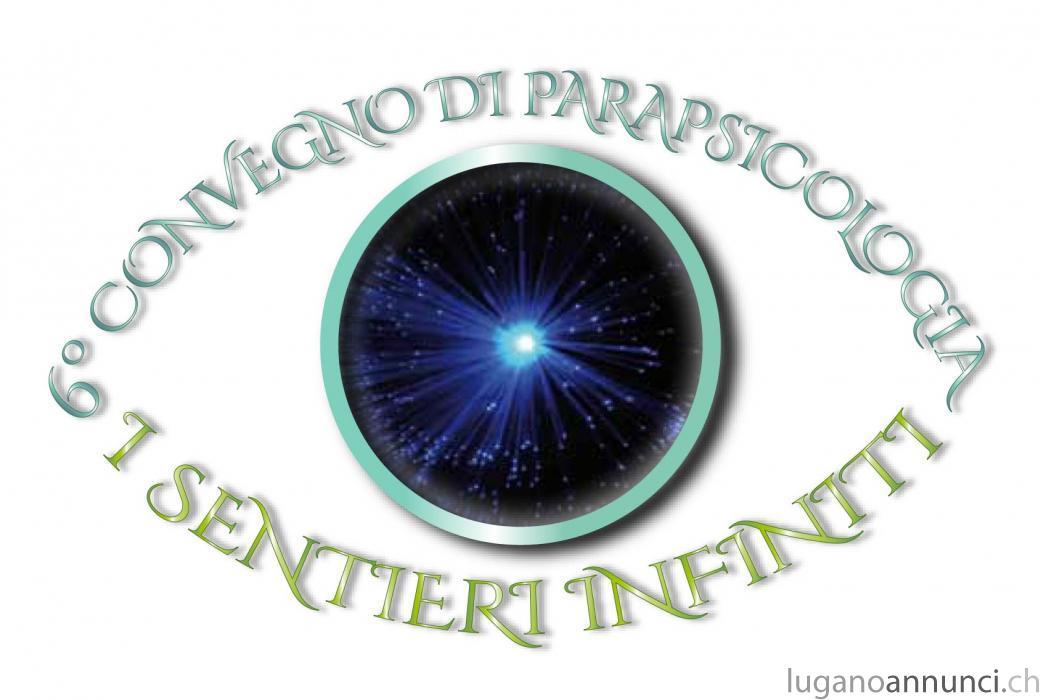 Convegno di parapsicologia a Mendrisio ConvegnodiparapsicologiaaMendrisio.jpg