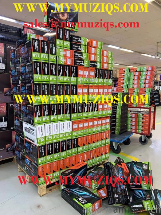 GEFORCE RTX 3090, QUADRO RTX 8000, RADEON RX 6800, Apple iPhone 12 Pro Max, Sams GEFORCERTX3090QUADRORTX8000RADEONRX6800AppleiPhone12ProMaxSamsungealtri.png