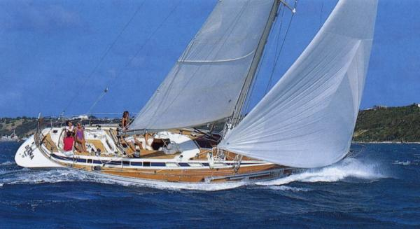 Crociere in barca a vela 452043a.jpg