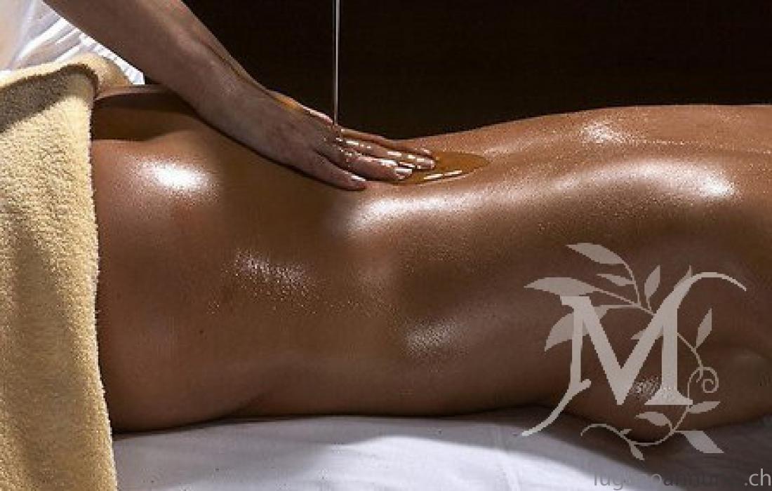studio massaggi ponte chiasso studiomassaggipontechiasso.jpg