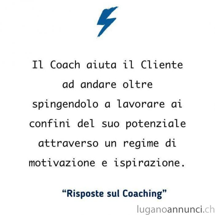 Personal coach Personalcoach.jpg