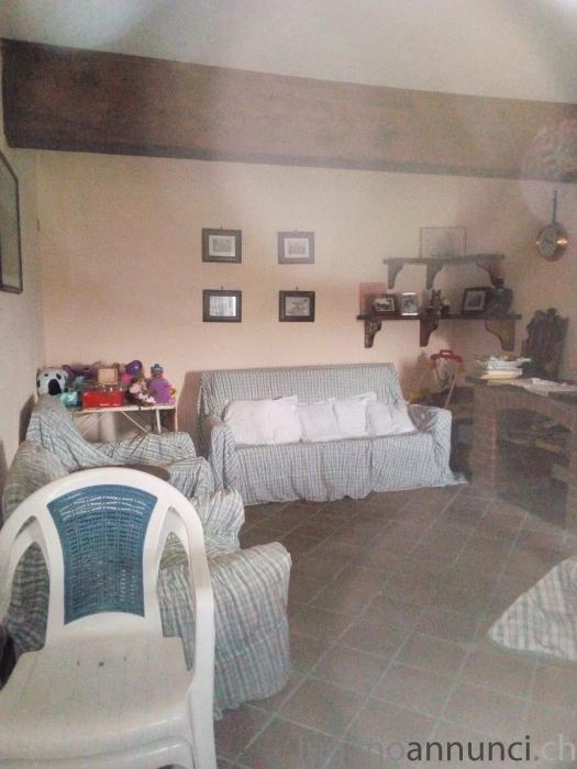 Vendo piccola villa nel Monferrato VendopiccolavillanelMonferrato.jpg