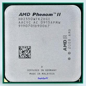 CPU:AMD Phenom II X2 550 3.1GHz Black Edition HDZ550WFK2DGI 431114a.jpg