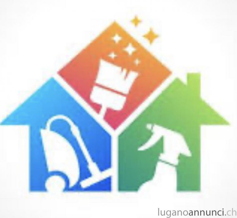 Pulizia e manutenzione appartamenti e locali commerciali Puliziaemanutenzioneappartamentielocalicommerciali.jpg