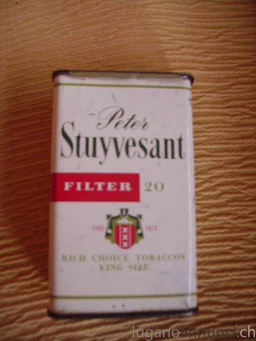 Scatola di latta  sigarette Scatoladilattasigarette.jpg