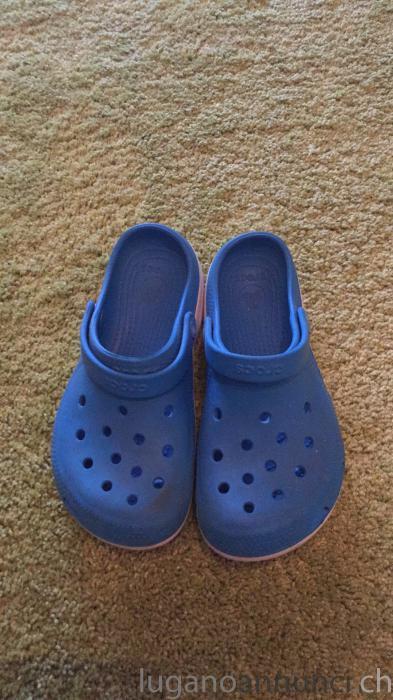 crocs crocs.jpg