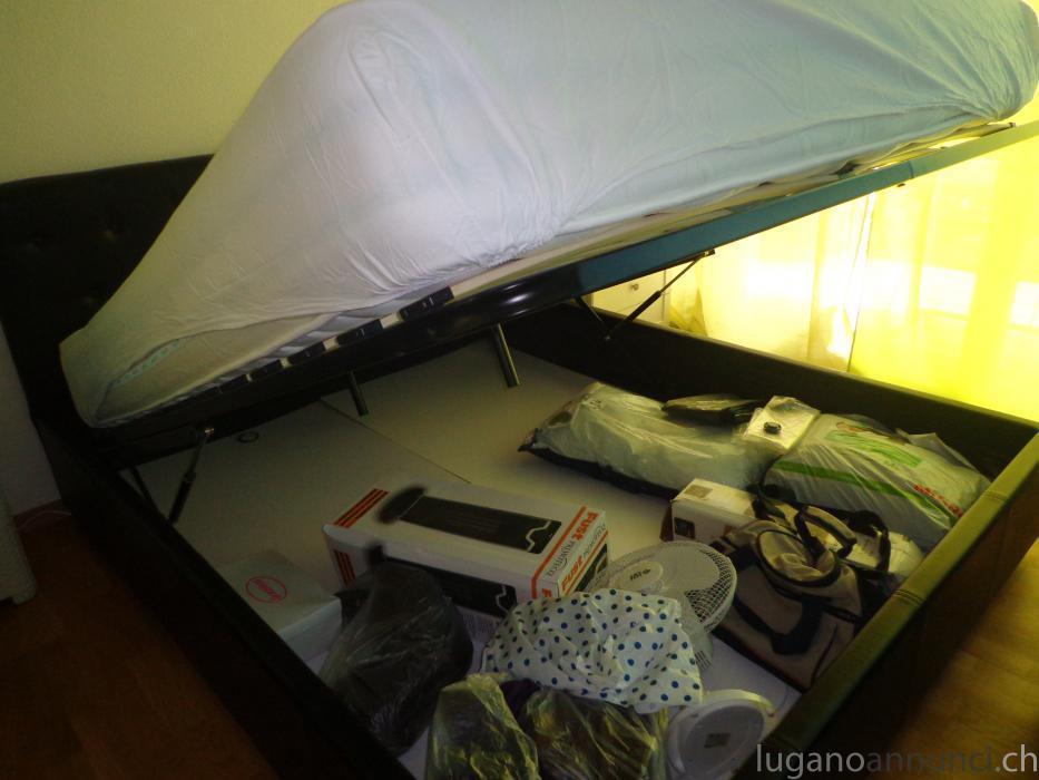Stupenda offerta, letto con spazio contenitore sotto Stupendaoffertalettoconspaziocontenitoresotto.jpg