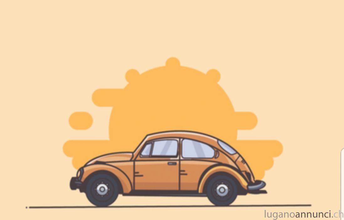 Compro auto usate varie categorie 077 457 42 09 Comproautousatevariecategorie0774574209.jpg