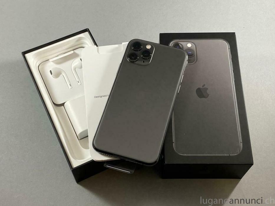Offerta per Apple iPhone 11, 11 Pro e 11 Pro Max per le vendite a prezzo all'ing OffertaperAppleiPhone1111Proe11ProMaxperlevenditeaprezzoallingrosso.jpg