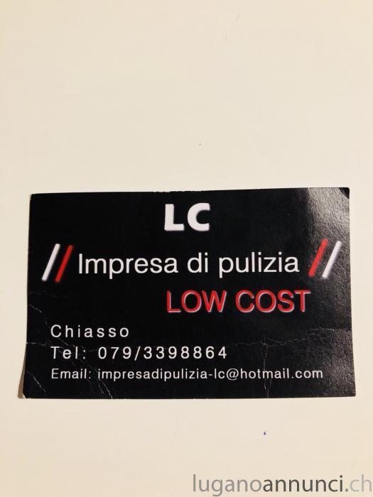 Impresa di pulizia LOW COST ImpresadipuliziaLOWCOST.jpg