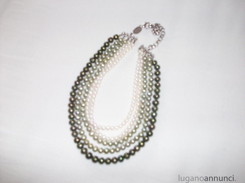 perle di fiume perledifiume.jpg