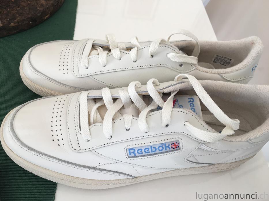 scarpe nuove reebok scarpenuovereebok.jpg