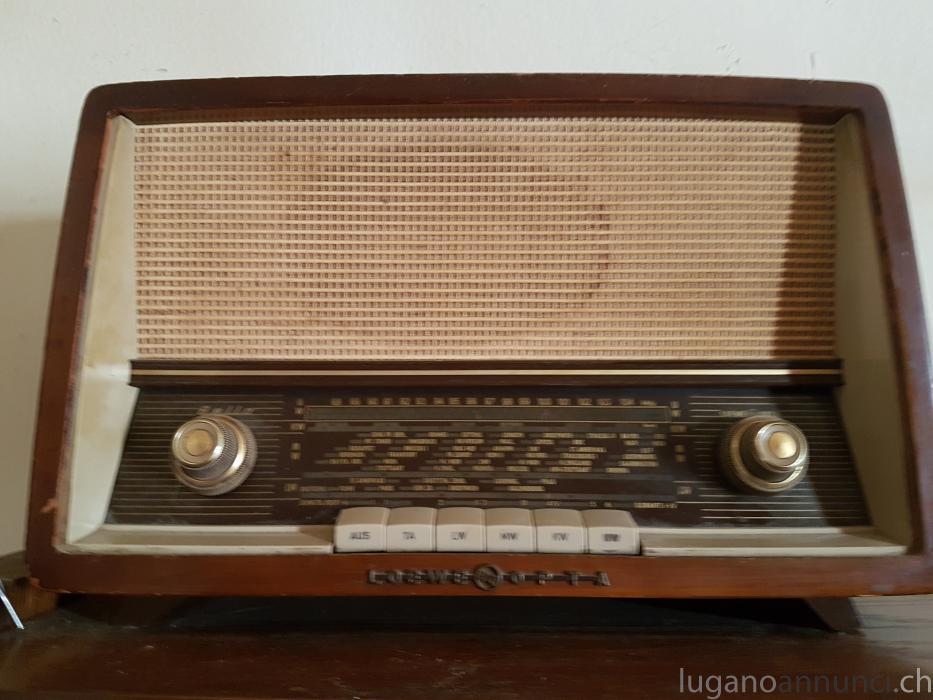 Radio Loewe-Opta RadioLoeweOpta.jpg