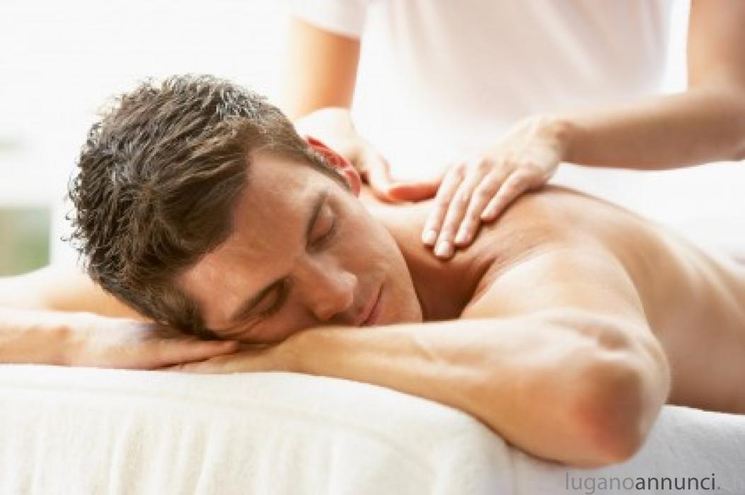 Massaggio Massaggio.jpg