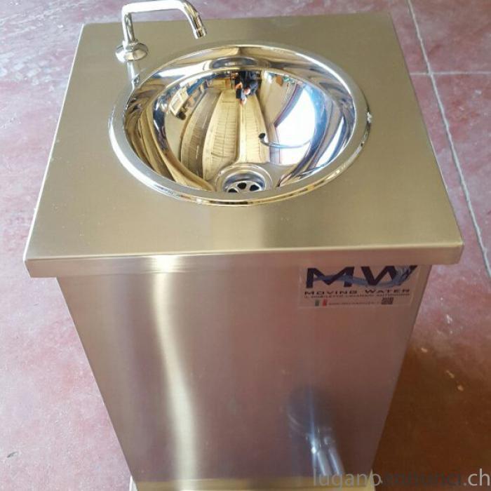 Lavamani autonomo per fiere e sagre Lavamaniautonomoperfiereesagre-59ba45a560309.jpg