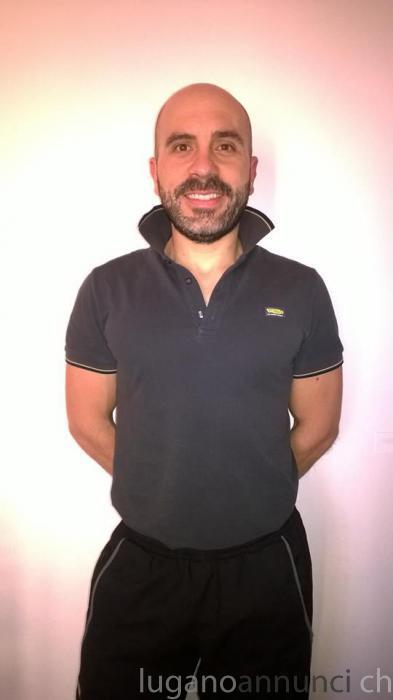 Personal Trainer PersonalTrainer.jpg
