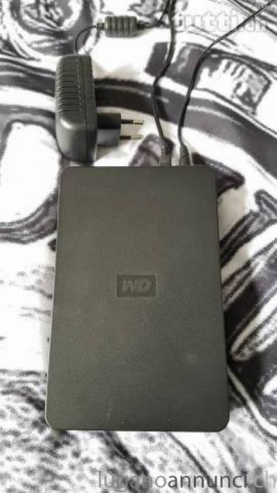 Hardisc 3 TB Hardisc3TB.jpg