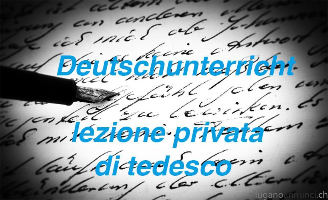 lezione privata di tedesco lezioneprivataditedesco.jpg