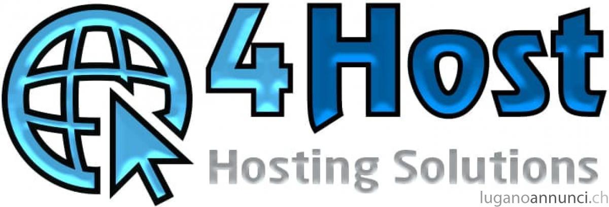 Spazio web gratuito! Spaziowebperlapubblicazionediunsitogratuito-5bbf44dc15ac1.jpg