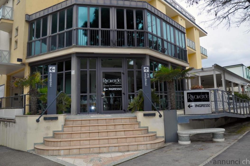 Vacanze Appartamenti Al Mare in Italia Riviera Adriatica VacanzeAppartamentiAlMareinItaliaRivieraAdriatica.jpg