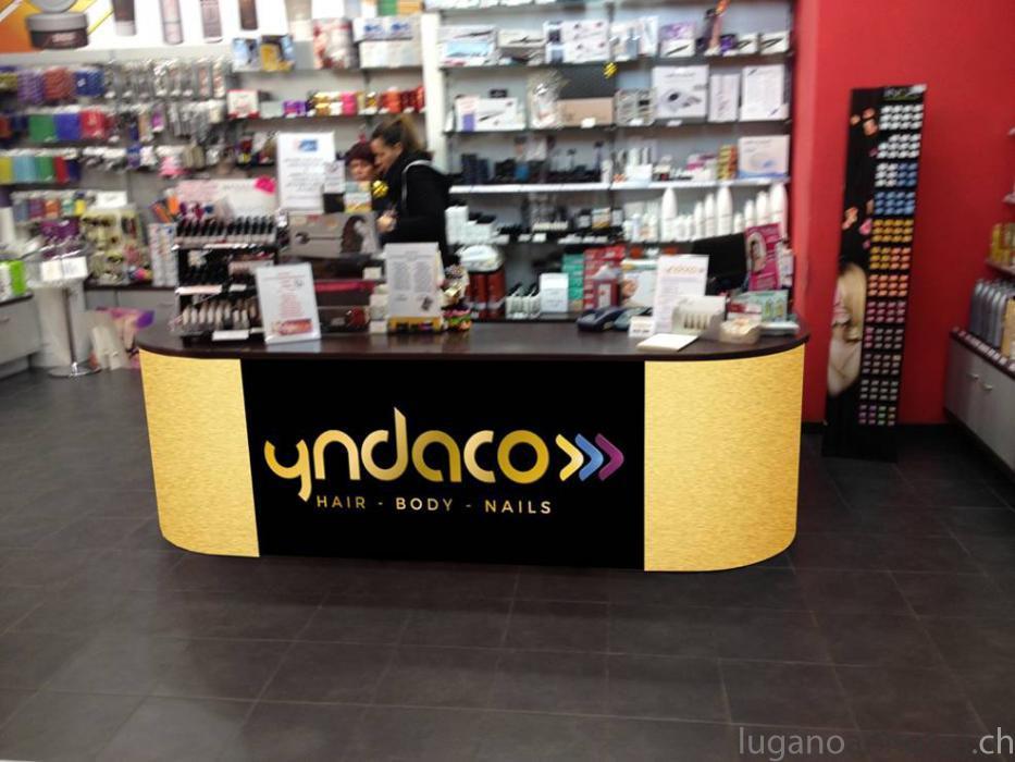 Avvia il tuo punto vendita Yndaco in franchising AvviailtuopuntovenditaYndacoinfranchising.jpg