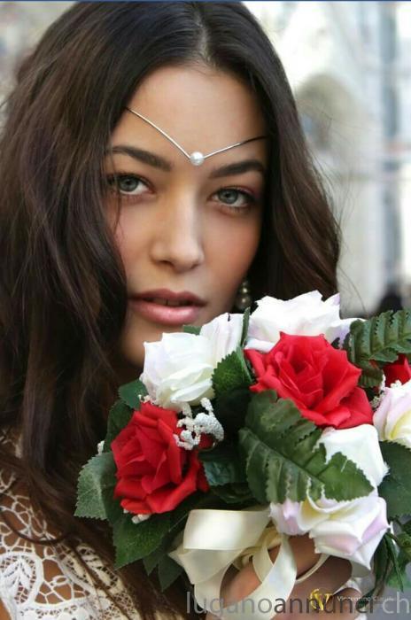 Sono disponibile x realizzare foto x Matrimoni in Svizzera ni SonodisponibilexrealizzarefotoxMatrimoniinSvizzerani-5b1e7975b04dd.jpg