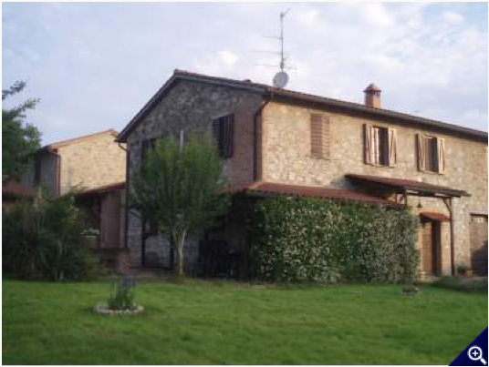 Casale in Umbria 442741a.png