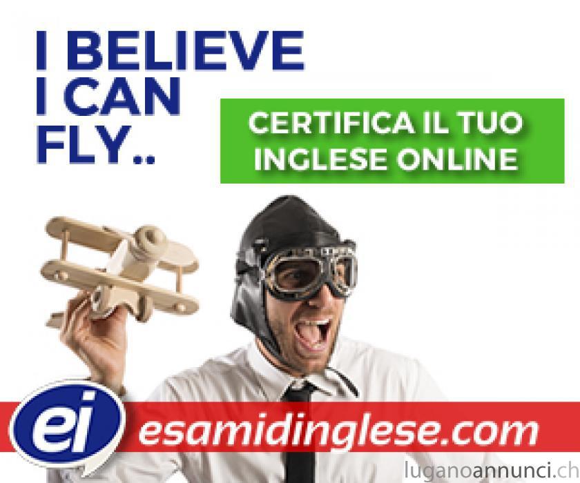 Corso online di lingua inglese con certificato finale Corsoonlinedilinguaingleseconcertificatofinale1M.jpg