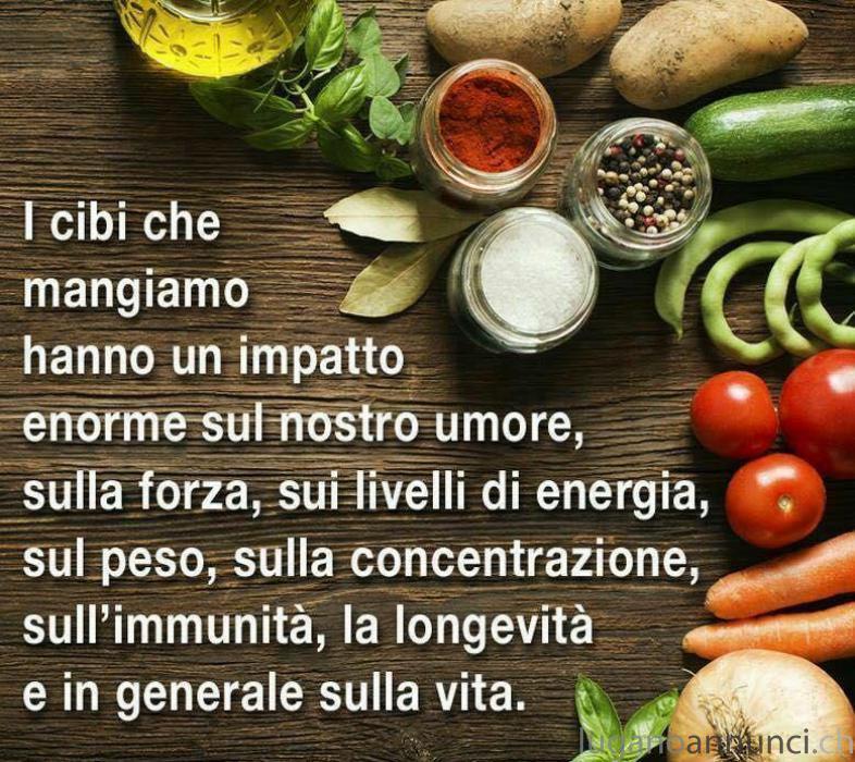Coach alimentare Coachalimentare.jpg
