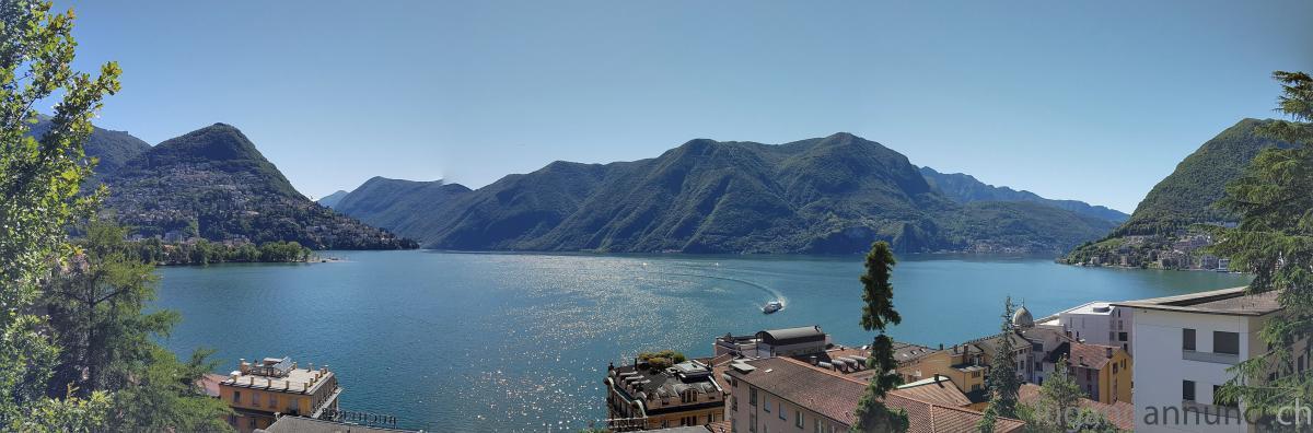 Cerco subentrante locazione prestigiosa a Lugano CercosubentrantelocazioneprestigiosaaLugano.jpg