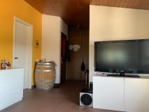 Appartamento 2,5 locali ad Arosio Appartamento25localiadArosio-5fb7ed6b5bbcd.jpg