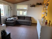 Appartamento 2,5 locali ad Arosio