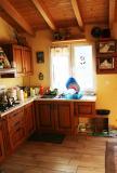Casa in vendita Monteggio