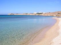 vacanze al mare nel salento (ITALIA) in...