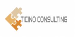 Consulente Assicurativo/Previdenziale