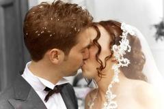 Fotografo di matrimoni, eventi e cerimonie Fotografodimatrimonieventiecerimonie1.jpg