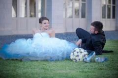 Fotografo di matrimoni, eventi e cerimonie Fotografodimatrimonieventiecerimonie123.jpg