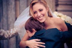 Fotografo di matrimoni, eventi e cerimonie Fotografodimatrimonieventiecerimonie1234.jpg