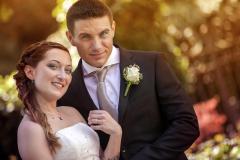 Fotografo di matrimoni, eventi e cerimonie Fotografodimatrimonieventiecerimonie12345.jpg