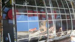 Coperture Motorizzate SwissCovers