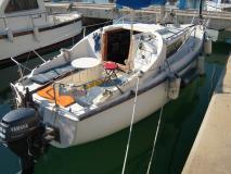 Barca a vela DAIMIO cantiere CNSO BarcaavelaDAIMIOcantiereCNSO123.jpg
