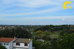 #620cloucasa Villino Pentafamiliare Aprilia- Fossignano 620cloucasaVillinoPentafamiliareApriliaFossignano.jpg