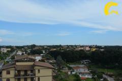 #504cloucasa Appartamento in villino...