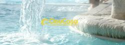 #504cloucasa Appartamento in villino pentafamiliare Aprilia- Fossignano 504cloucasaAppartamentoinvillinopentafamiliareApriliaFossignano123.jpg