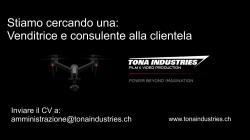 Consulente alla clientela Consulenteallaclientela1.jpg